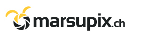 Marsupix